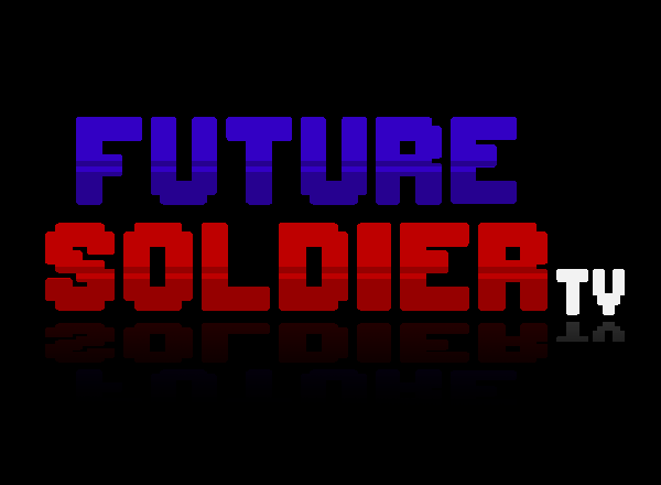 future soldier tv 5