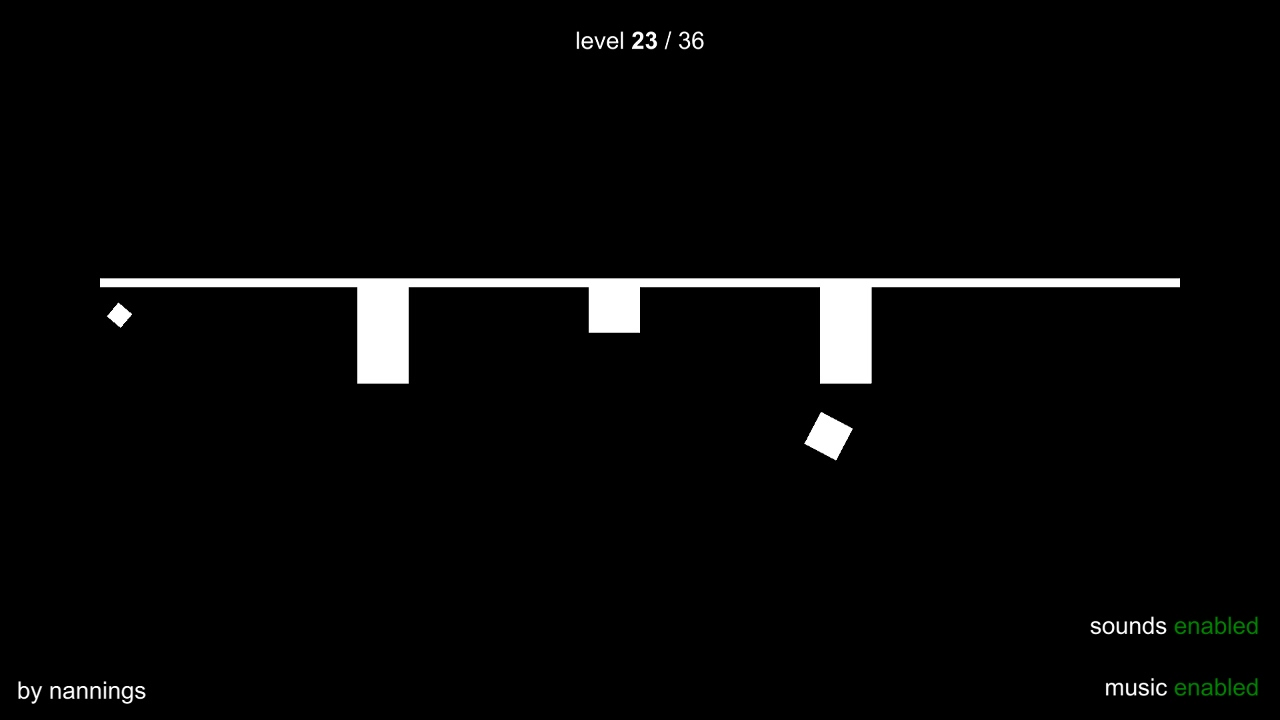 squarely jump 10