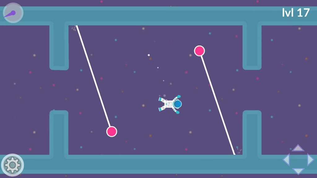 Gravity Control Screenshot 6