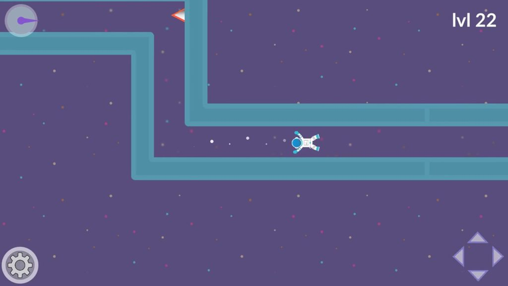 Gravity Control Screenshot 7