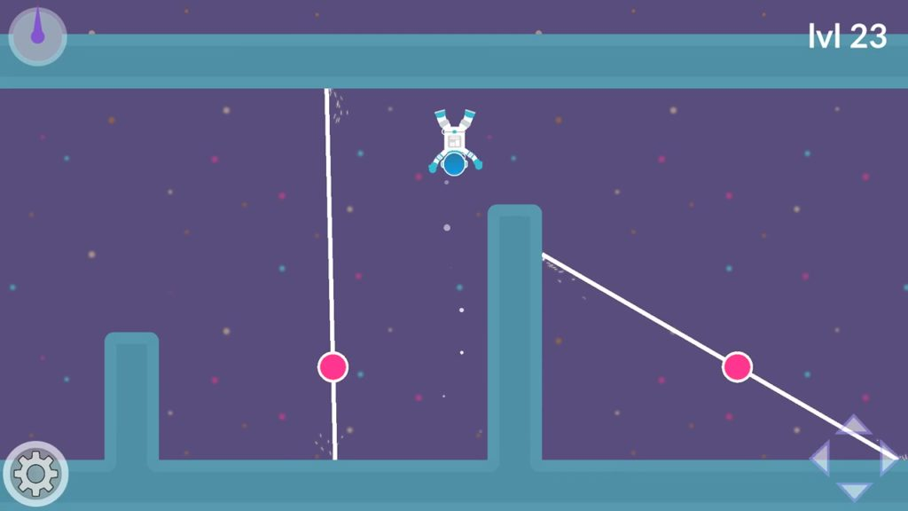 Gravity Control Screenshot 8