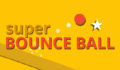 Super Bounce Ball