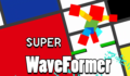 Super WaveFormer