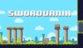 SwordVania