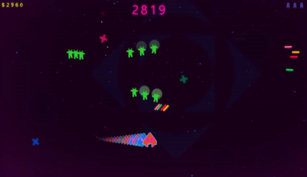 neon proxima 39