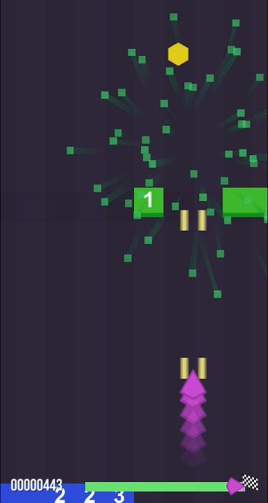 laser bricks 4