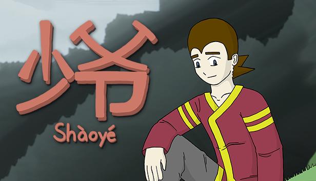 Shaoye